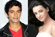 Iss Pyar Ko Kya Naam Doon is a different love story