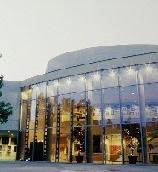Poway Center for the Performing Arts Foundation