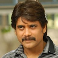 Nagarjuna and Nayantara's next titled Greeku Veerudu!