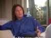 Bruce Jenner Interview Pushes '20/20' to 15-Year Ratings High