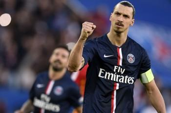 Henry tells France: Stop complaining about Ibrahimovic