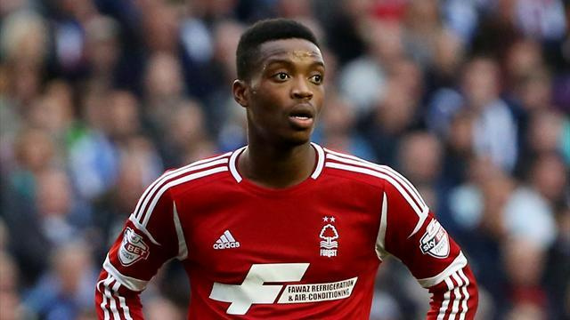 Championship - FA investigates Chalobah 'racism' allegations