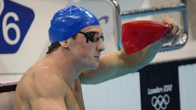 Swimming - Jamieson bids to build on Olympic success