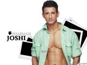 Sharman Joshi speaks on KAI PO CHE!, P.K. and Aamir Khan
