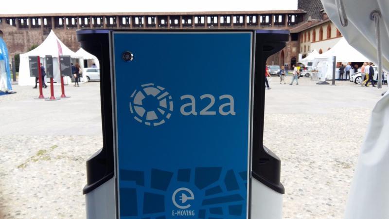 A2A sale: il progetto delle utilities lombarde piace ai broker
