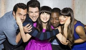 New Girl / Fox