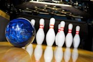 Why a Bowling Pin Boy Beats an MBA image shutterstock 173330168