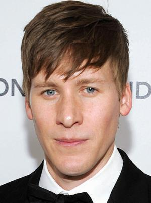 Dustin Lance Black to Be Honored by UCLA School of Theater, Film and TV