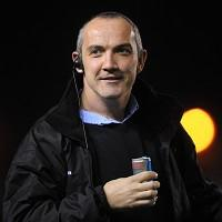Conor O'Shea hailed Harlequins' tempo after 40-3 thrashing of London Welsh