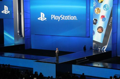Sony to announce PS4 at February event, launch it later this year. PlayStation, PlayStation 3, PS4, Sony, Microsoft 0