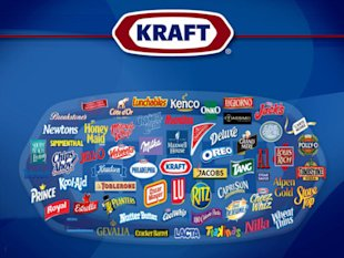 Four Real World Examples of How Content Marketing Should Be image kraft