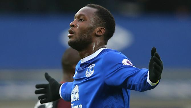 A return to Chelsea or a venture abroad? Where next for Romelu Lukaku?