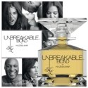 Unbreakable by Khloe Kardashian and Lamar