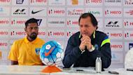 Mumbai FC head coach shares views about visitors Bengaluru FC ahead of the face-off on Saturday evening.