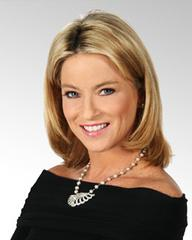 KTTV's 'Good Day LA' Co-Anchor Dorothy Lucey To Exit, Jillian Reynolds To Freelance