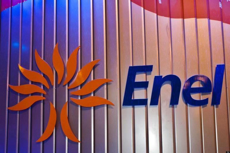 Enel piatto, ma la riorganizzazione in Cile piace agli analisti
