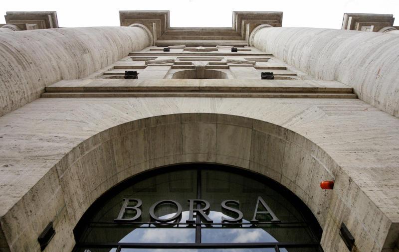 Il focus torna sulle banche: i titoli in watchlist a Milano