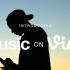 Vine Launches 'Shazam-Style' Music Discovery Tool