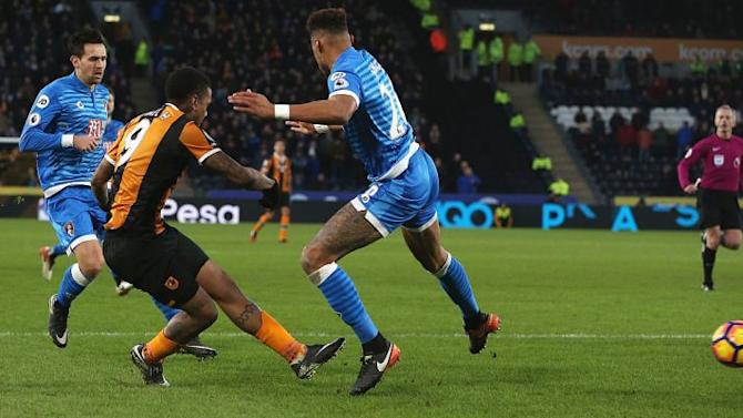 Is it time for Hull City fans to once again dream of a 'Great Escape'?