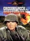 Poster of Pork Chop Hill
