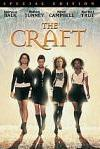 Poster of The Craft