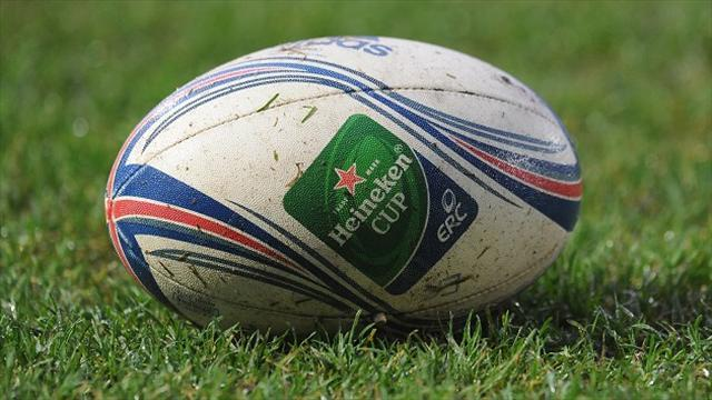 Rugby - RRW hits out at Union