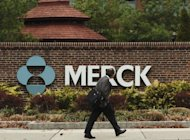 Two Merck drugs for treating male baldness and enlarged prostate will now carry extended labels to add more possible sexual side effects, US regulators said
