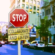 Stop, Collaborate & Listen: 3 Steps for Marketing to Millennials image Stop Collaborate and Listen Image 300x300