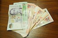 5 Most Common Money Wasters in Singapore