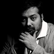 Anurag Kashyap To Be Part Of World Dramatic Section Jury For Sundance Film Festival