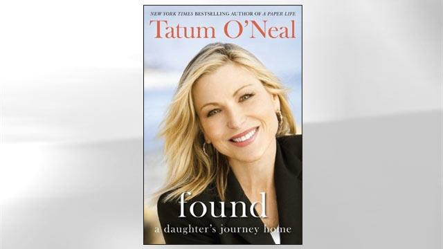 Tatum O'Neal on How She 'Found' Herself