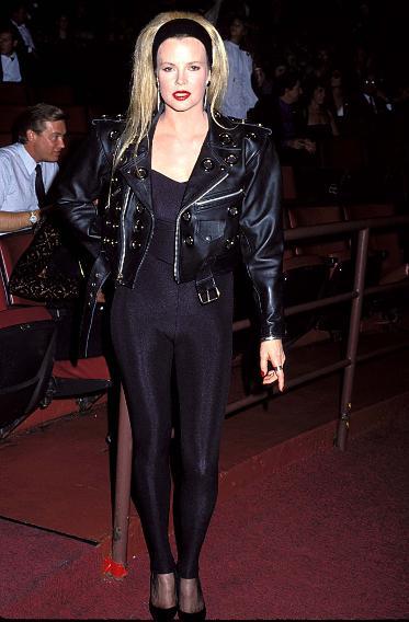 1990: Kim Basinger