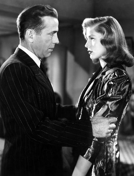 'The Big Sleep' (1946)