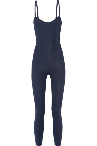 23 lastest nike jumpsuits women � playzoacom
