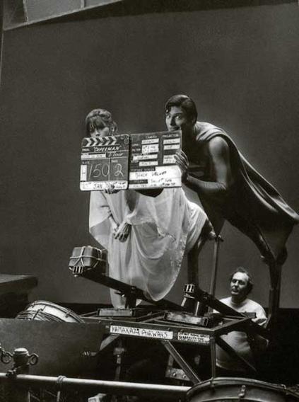 'Superman' (1978)