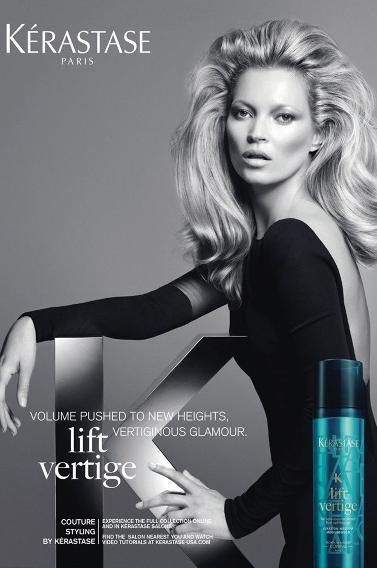 Photo: Courtesy of Kerastase