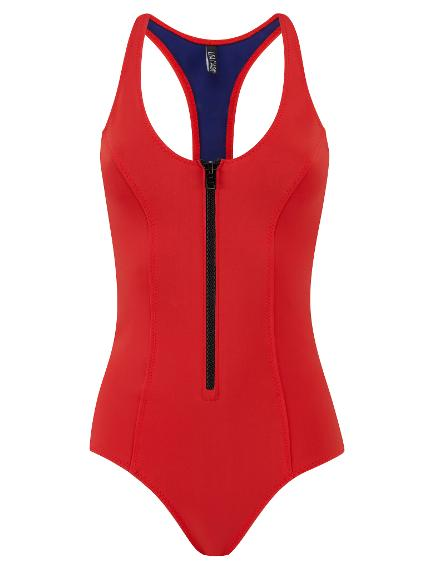 Clothing allowance: 7 Swimwear Styles for Every Body Type