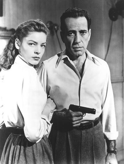'Key Largo' (1948)