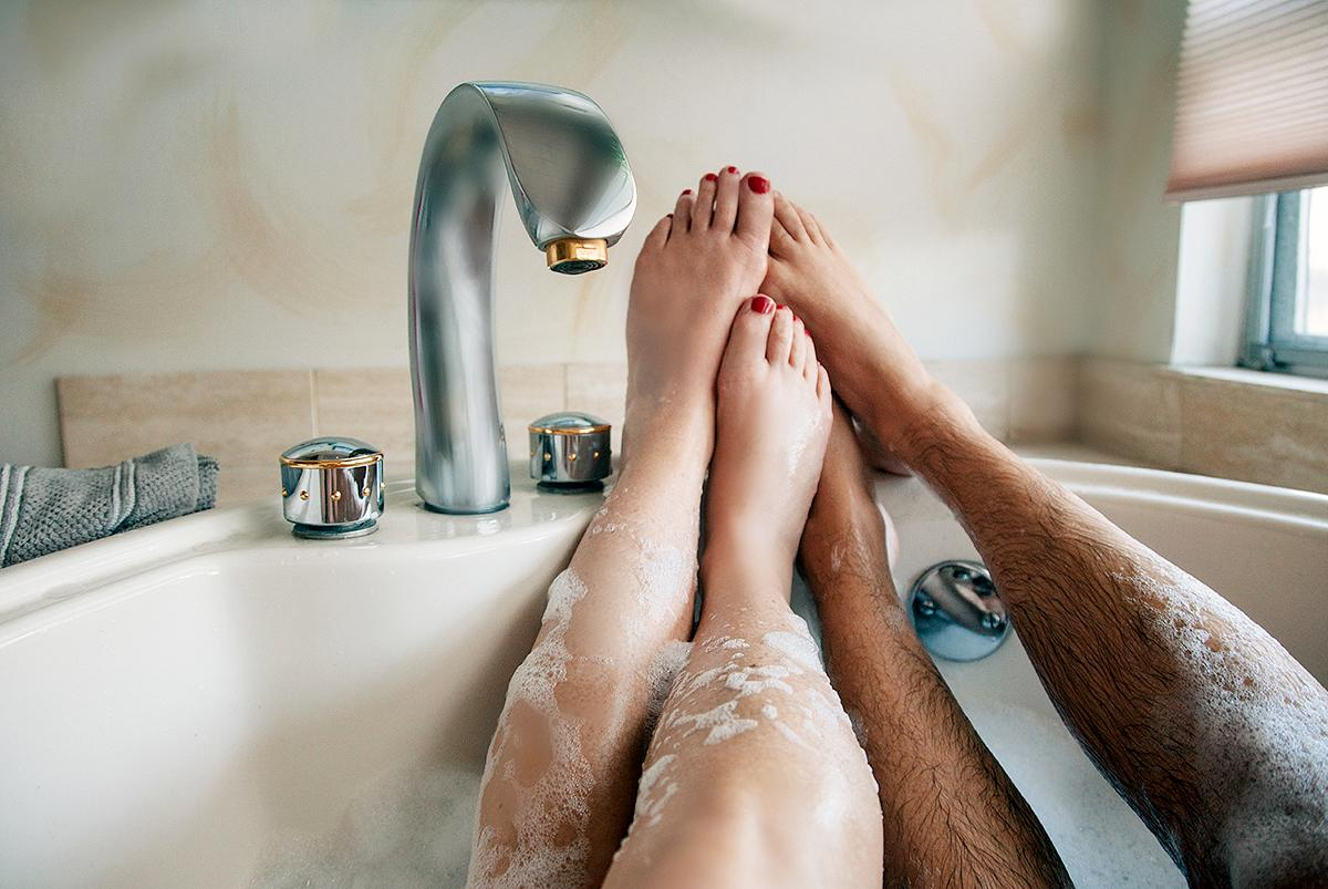 Everything You Want to Know About Other Peoples Sex Lives