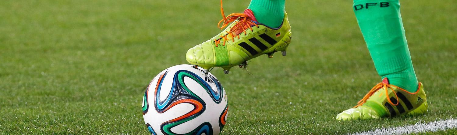 Brazil: The 2014 FIFA World Cup will be the 20th FIFA World Cup, an international men's football tournament that is scheduled to take place in Brazil from 12 June to 13 July 2014.