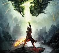 Review: Spectacular 'Dragon Age: Inquisition' Burns Bright
