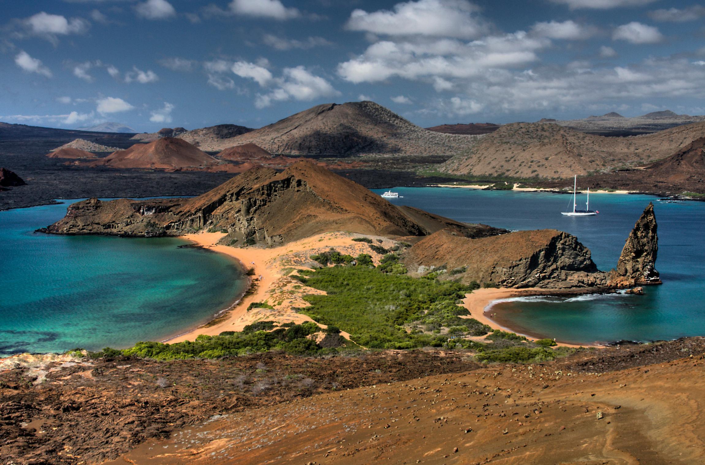 19 Galapagos Islands Ecuador  Lonely Planets Top 25