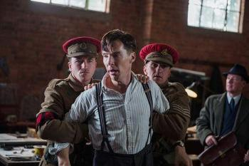 Toronto: 'Imitation Game' Audience Award Win Puts Weinsteins Back in Oscar Season Pole Position