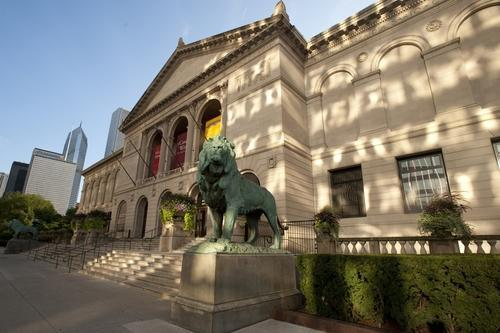 Chicago Tops the World's Best Museum List – Guess Who Else Made the Cut?