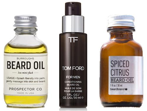 why guys need beard oils. Black Bedroom Furniture Sets. Home Design Ideas