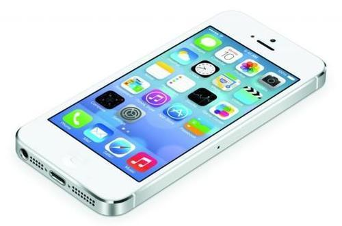 Apple Launches iPhone 5 Battery Replacement Program for Devices with Charging Issues