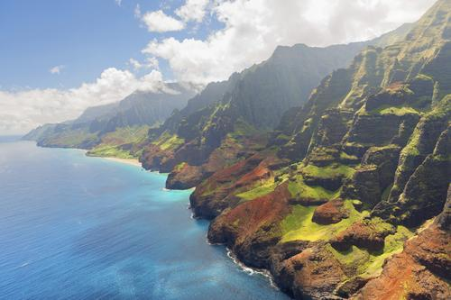 See Hawaii for Less: 7-Night Cruise of 4 Islands for $1,199