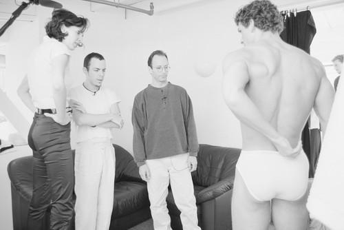 sex instruction for men
