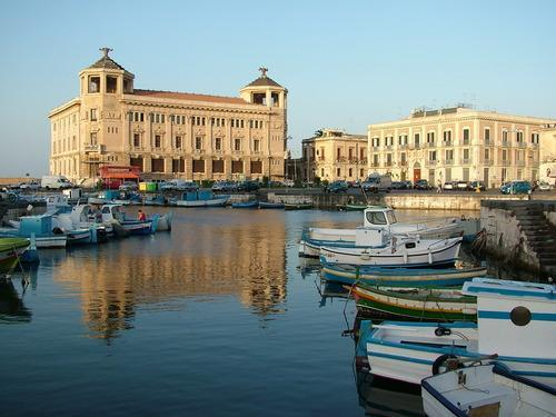 ortigia sicily secret italy