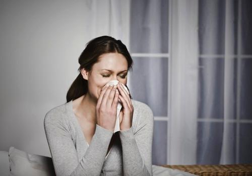 4 Surprising Ways to Prevent Colds